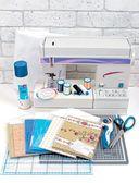 Лоскутное шитье. 11 новых проектов для ленивых и занятых — фото, картинка — 2