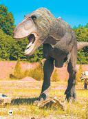 Большая детская энциклопедия динозавров — фото, картинка — 14