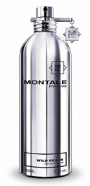 Парфюмерная вода женщин Montale