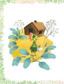 Принцесса с болота, или 20 прикольных сказок — фото, картинка — 8