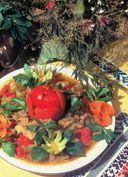 Вкус домашней кухни — фото, картинка — 15