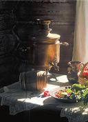 Вкус домашней кухни — фото, картинка — 2