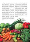 Вкус домашней кухни — фото, картинка — 7
