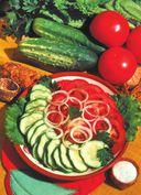 Вкус домашней кухни — фото, картинка — 9