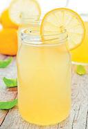 Лимон. Домашний целитель — фото, картинка — 3