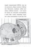 Эрика и слон — фото, картинка — 9