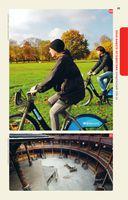 Лондон. Путеводитель (+ отдельная карта) — фото, картинка — 13
