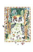 Приключения Мурзилки. Самые разные сказки — фото, картинка — 2