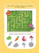 1000 лабиринтов и головоломок — фото, картинка — 7