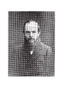 Федор Достоевский. Полное собрание романов (комплект из 2-х книг) — фото, картинка — 2