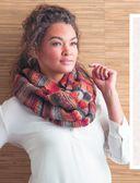 Уютные и стильные модели для вязания спицами — фото, картинка — 7