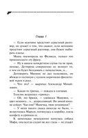 Дневник пакостей Снежинки (м) — фото, картинка — 5
