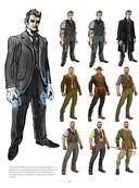 Мир Bioshock Infinite — фото, картинка — 3
