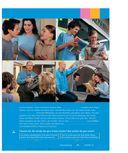 Schritte international 4. Kursbuch + Arbeitsbuch + CD — фото, картинка — 10