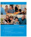 Schritte international 4. Kursbuch + Arbeitsbuch + CD — фото, картинка — 9