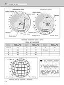 География — фото, картинка — 11