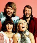ABBA. История легенды — фото, картинка — 2
