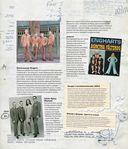 ABBA. История легенды — фото, картинка — 7