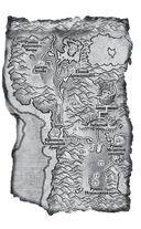 World of Warcraft. Путешественник — фото, картинка — 4