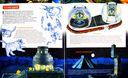 Наша планета - Земля. Детская энциклопедия — фото, картинка — 1
