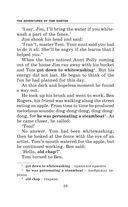 The Adventures of Tom Sawyer. Уровень 2 — фото, картинка — 10