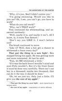 The Adventures of Tom Sawyer. Уровень 2 — фото, картинка — 11