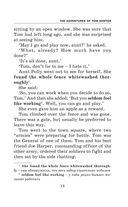 The Adventures of Tom Sawyer. Уровень 2 — фото, картинка — 13