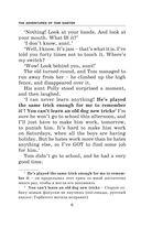 The Adventures of Tom Sawyer. Уровень 2 — фото, картинка — 6