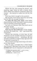 The Adventures of Tom Sawyer. Уровень 2 — фото, картинка — 7