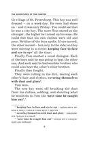 The Adventures of Tom Sawyer. Уровень 2 — фото, картинка — 8