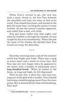 The Adventures of Tom Sawyer. Уровень 2 — фото, картинка — 9