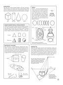 Основы рисования — фото, картинка — 9