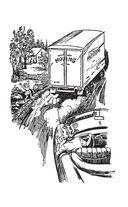 Нэнси Дрю и тайна старых часов — фото, картинка — 7