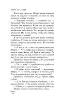 Изумительный Морис и его ученые грызуны — фото, картинка — 14