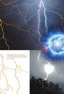 Научные теории за 60 секунд — фото, картинка — 13
