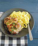 Полный курс кулинарии для начинающих — фото, картинка — 6