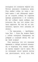 Щенок Скаут, или Мохнатый ученик — фото, картинка — 9