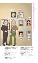 Английский язык в картинках — фото, картинка — 9