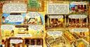 Фараоны. Загадочный мир прошлого — фото, картинка — 2