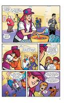 Скуби-Ду: Загадочные приключения — фото, картинка — 11