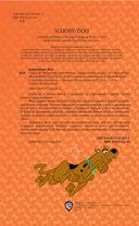 Скуби-Ду: Загадочные приключения — фото, картинка — 4