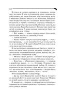 Рваные валенки мадам Помпадур (м) — фото, картинка — 12