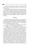Рваные валенки мадам Помпадур (м) — фото, картинка — 13