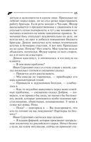 Рваные валенки мадам Помпадур (м) — фото, картинка — 15