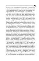 Рваные валенки мадам Помпадур (м) — фото, картинка — 6