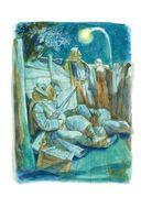 Стихи и рассказы о войне — фото, картинка — 2