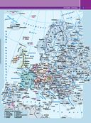Лучшие места Европы — фото, картинка — 4