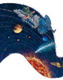 Увлекательная астрономия — фото, картинка — 1