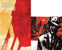 Американский вампир. Книга вторая — фото, картинка — 3
