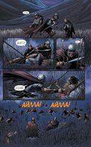Карающий меч. Том 2 — фото, картинка — 11